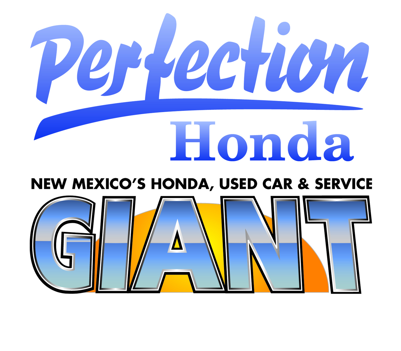 Delightful Perfection Honda   Rio Rancho, NM: Read Consumer Reviews, Browse Used And  New Cars For Sale