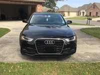 Picture of 2015 Audi A4 2.0T Premium Sedan FWD, gallery_worthy