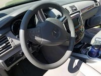 Picture of 2008 Mercedes-Benz R-Class R 320 CDI 4MATIC, gallery_worthy