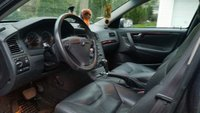 Picture of 2004 Volvo S60 2.4, gallery_worthy