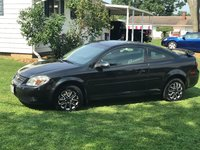 Picture of 2010 Chevrolet Cobalt LT XFE Coupe, gallery_worthy