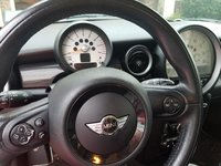 Picture of 2012 MINI Cooper S, gallery_worthy