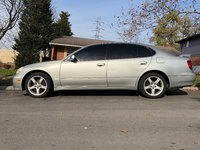 Picture of 2002 Lexus GS 430 RWD, gallery_worthy