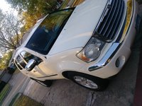 Picture of 2007 Chrysler Aspen 4 Dr Limited J Package, gallery_worthy