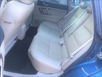 Picture of 2009 Subaru Legacy 2.5 i Limited, gallery_worthy