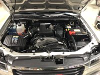 Picture of 2010 GMC Canyon SLE1 Crew Cab 4WD, gallery_worthy