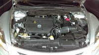 Picture of 2012 Mazda MAZDA6 i Grand Touring, gallery_worthy