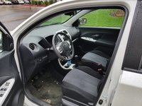 Picture of 2012 Scion xD RS 4.0, gallery_worthy