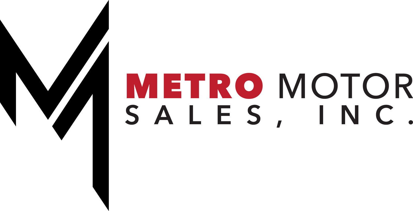 Metro Motor Sales Minneapolis Mn Read Consumer Reviews