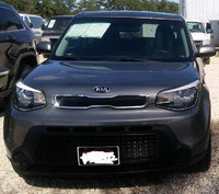 Picture of 2014 Kia Soul +, gallery_worthy