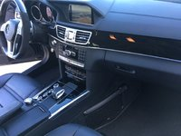 Picture of 2014 Mercedes-Benz E-Class E 63 AMG S-Model, gallery_worthy