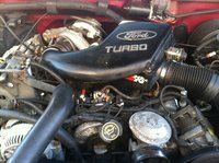 Picture of 1994 Ford F-250 2 Dr XLT Extended Cab LB, gallery_worthy