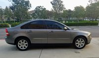 Picture of 2006 Volvo S40 2.4i, gallery_worthy