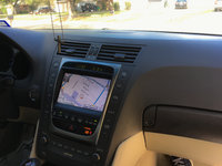 Picture of 2011 Lexus GS 350 RWD, gallery_worthy