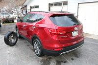 Picture of 2014 Hyundai Santa Fe Sport 2.4L AWD, gallery_worthy