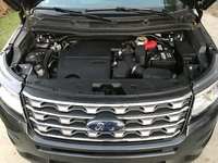 Picture of 2016 Ford Explorer XLT, gallery_worthy