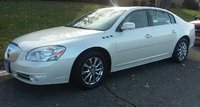 Picture of 2011 Buick Lucerne CXL Premium FWD, gallery_worthy