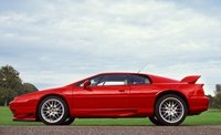 Picture of 2001 Lotus Esprit Turbo Coupe, exterior, gallery_worthy