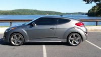 Picture of 2015 Hyundai Veloster Turbo Coupe, gallery_worthy
