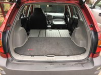 Picture of 2008 Pontiac Vibe Base, gallery_worthy