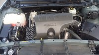 Picture of 2003 Buick LeSabre Custom Sedan FWD, gallery_worthy