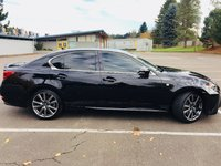 Picture of 2014 Lexus GS 350 F Sport RWD, gallery_worthy