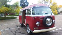 Picture of 1980 Volkswagen Vanagon, gallery_worthy