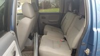 Picture of 2006 Dodge Dakota ST 4dr Quad Cab 4WD SB, gallery_worthy