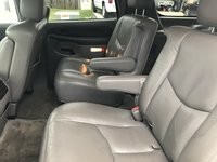 Picture of 2003 GMC Yukon SLT 4WD, gallery_worthy