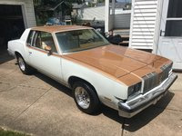 Picture of 1978 Oldsmobile Cutlass Supreme, gallery_worthy