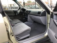 Picture of 2002 Subaru Forester L, gallery_worthy