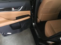 Picture of 2015 Lexus GS 350 Crafted Line AWD, gallery_worthy