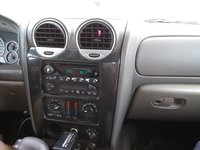 Picture of 2004 GMC Envoy 4 Dr SLE SUV, gallery_worthy