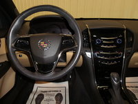 Picture of 2013 Cadillac ATS 2.0T RWD, gallery_worthy
