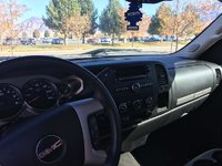 Picture of 2013 GMC Sierra 1500 SLE 4WD, gallery_worthy