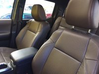 Picture of 2017 Toyota Tacoma Double Cab V6 Limited, gallery_worthy