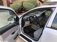 Picture of 2010 Chevrolet Cobalt LT2, gallery_worthy