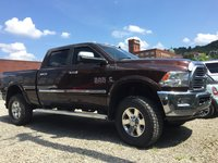 Picture of 2015 Ram 2500 Big Horn Crew Cab 4WD, gallery_worthy