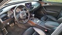 Picture of 2013 Audi S6 4.0T quattro Prestige Sedan AWD, gallery_worthy