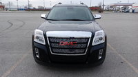 Picture of 2015 GMC Terrain SLT1 AWD, gallery_worthy