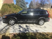 Picture of 2012 Volvo XC70 3.2 Platinum AWD, gallery_worthy