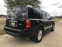 Picture of 2010 INFINITI QX56 Base, gallery_worthy