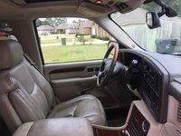 Picture of 2004 Cadillac Escalade ESV 4WD, gallery_worthy