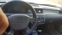 Picture of 1995 Honda Civic DX, gallery_worthy