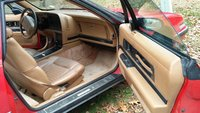 Picture of 1990 Buick Reatta Coupe FWD, gallery_worthy