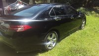 Picture of 2011 Acura TSX Sedan FWD, gallery_worthy