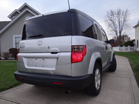 Picture of 2011 Honda Element EX, gallery_worthy