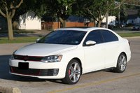 Picture of 2015 Volkswagen Jetta GLI SE, gallery_worthy