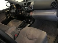 Picture of 2011 Toyota RAV4 Base V6 4WD, gallery_worthy