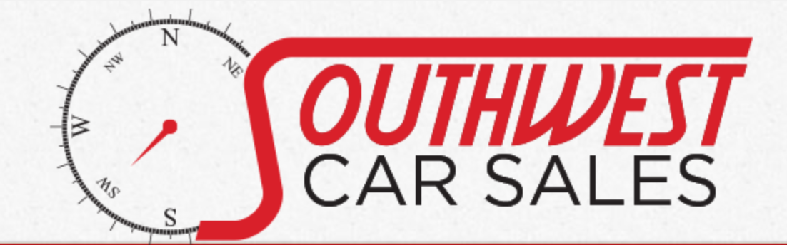 Southwest Car Sales Oklahoma City Ok